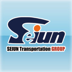 seiun_logo